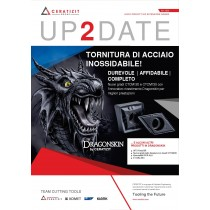 UP 2 DATE SETTEMBRE 2020